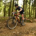 Photo of Evie LANE at Hustyn Wood, Bodmin