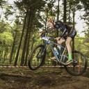 Photo of Ed WELSH at Hustyn Wood, Bodmin