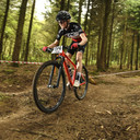 Photo of Tristan DAVIES (jun) at Hustyn Wood, Bodmin