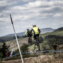 Photo of Charlie CURRIE at Afan