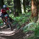 Photo of Jessie MCAULEY at Fraser Valley, BC