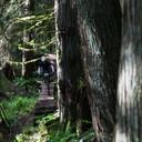 Photo of Hunter VERNER at Fraser Valley, BC