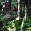 Photo of Multiple riders at Fraser Valley, BC