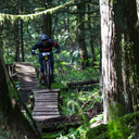 Photo of Carter WOODS at Fraser Valley, BC