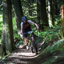 Photo of Elliot JAMIESON at Fraser Valley, BC