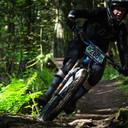 Photo of Emmett HANCOCK at Fraser Valley, BC