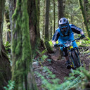 Photo of Brad CHUPA at Fraser Valley, BC