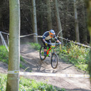 Photo of Iain BAIRD at Bringewood