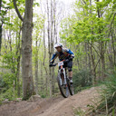 Photo of Tom MIRLEY at Chopwell