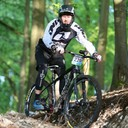 Photo of Jim PETERS at Queen Elizabeth Country Park