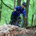 Photo of Dave ROWLEY at Queen Elizabeth Country Park