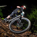 Photo of Neil THOMPSON at Queen Elizabeth Country Park