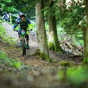 Photo of Jonathan BROUGHTON at Queen Elizabeth Country Park