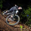 Photo of Simon BURCHETT at Queen Elizabeth Country Park