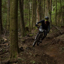 Photo of Jessica SHOUBRIDGE  at Fraser Valley, BC
