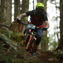 Photo of Dylan WOLSKY at Fraser Valley, BC