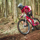 Photo of Ethan SHANDRO at Fraser Valley, BC