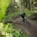Photo of Curtis SPENCER at Fraser Valley, BC