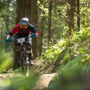 Photo of Shane GAYTON at Fraser Valley