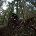 Photo of Ryan TAYLOR at Fraser Valley, BC
