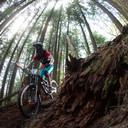 Photo of Chris CISZEWSKI at Fraser Valley, BC