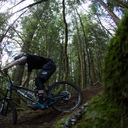 Photo of Adam PRICE at Fraser Valley, BC