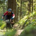 Photo of Shane GAYTON at Fraser Valley, BC