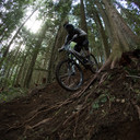 Photo of Lee JACKSON at Fraser Valley, BC