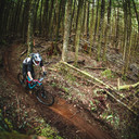 Photo of Mitchell THACKER at Fraser Valley, BC