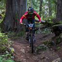 Photo of Brayden BUCHANAN at Fraser Valley, BC