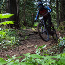 Photo of Alex SILVERTHORNE at Fraser Valley, BC