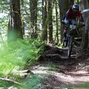 Photo of Cameron FIELDING at Fraser Valley, BC