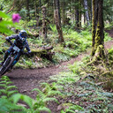 Photo of Bryan HOOGE at Fraser Valley, BC