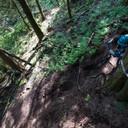 Photo of Keegan HOLME at Fraser Valley, BC