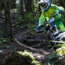Photo of Simon CAPOBIANCO at Fraser Valley, BC