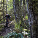 Photo of Eric TESTROETE at Fraser Valley, BC
