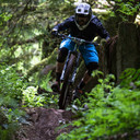 Photo of Max ERTLE at Fraser Valley, BC