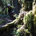 Photo of Seb KEMP at Fraser Valley, BC