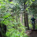 Photo of Josh GIBB at Fraser Valley, BC