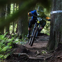 Photo of Tristan SANDERS at Fraser Valley, BC