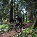 Photo of Ruben GUIBERT at Fraser Valley, BC