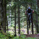 Photo of Johnathan HELLY at Fraser Valley, BC
