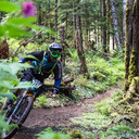 Photo of Trevor SYROWY at Fraser Valley, BC