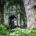 Photo of Scott MACKAY at Fraser Valley, BC