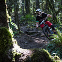 Photo of Dan SKOGLAND at Fraser Valley, BC
