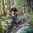 Photo of Graham SUKHIANI at Fraser Valley, BC
