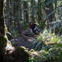 Photo of Ewan FAFARD at Fraser Valley, BC