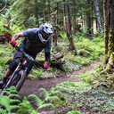 Photo of Taylor DONOHOE at Fraser Valley, BC