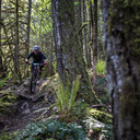 Photo of Carlos ZAVARCE at Fraser Valley, BC