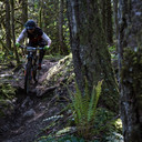 Photo of Jeremy SCHAAB at Fraser Valley, BC